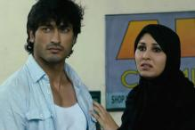 Tweet Review: Vidyut Jamwal's action-thriller 'Commando'