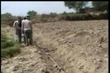 Mathura: Villagers help unearth crude oil racket worth crores