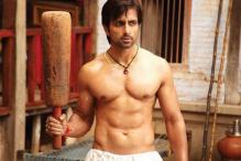 Ramaiya Vasta Vaiya: Sonu Sood plays Shruti Haasan's brother
