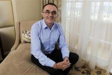 Danny Boyle: I'm too much of a control freak