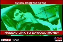 Dawood stashing cash in tax haven to finance jihadists