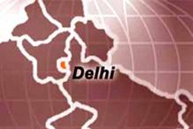 6 Indians injured in Central African Republic reach Delhi