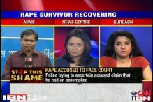 Delhi minor rape: We should have zero tolerance against even minor issues, says activist