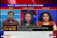 Delhi minor rape: We should have zero tolerance against even minor issues, says activist