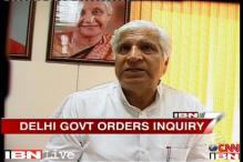 Delhi : Transport Minister orders inquiry into fake bus licence racket