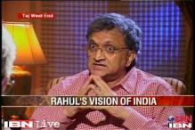 There are better candidates for PM than Rahul, Modi: Guha