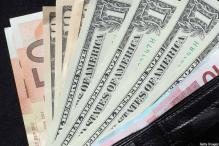 FIIs infuse USD 11 billion in equity market in 2013 so far