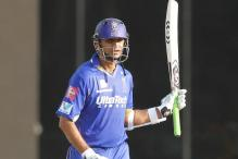 IPL 6: Rajasthan edge Delhi in a thriller to snap losing Kotla streak