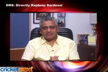 Rajdeep Sardesai: Stopping Sri Lankan players from playing in Chennai is unfortunate