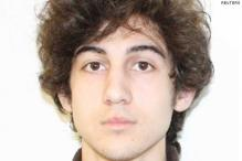Boston bomber charged with using weapon of mass destruction