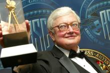 Roger Ebert: Excerpts of his 10 memorable reviews