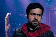 Free Legal Aid Committee demands ban on 'Ek Thi Daayan'