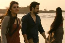 'Ek Thi Daayan' earns Rs 6.24 crore on day 1