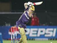 In pics: Rajasthan Royals v Kolkata Knight Riders, Game 8, IPL 6