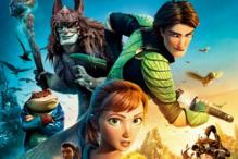 'Epic' to release in India a week before the US