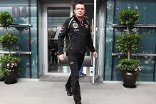 Drivers must obey the team, says Lotus boss