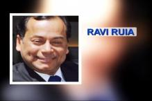 SC defers proceedings against Ravi Ruia in trial court