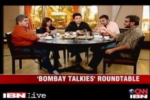 'Bombay Talkies': The personal connect of four directors