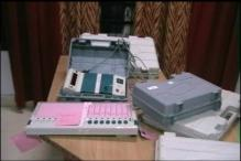 CPM manipulated EVMs in Tripura Assembly polls: Cong