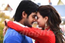 Audio of Telugu movie 'Sukumarudu' success meet