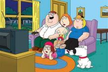 Boston bombings: Fox removes 'Family Guy' episode from websites