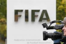 World Cup qualifying clean of fixing: FIFA