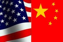 US urges China collaboration on cyber intrusions