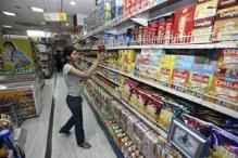 Hindustan Unilever Ltd Q4 net profit up 15 pc at Rs 787 cr