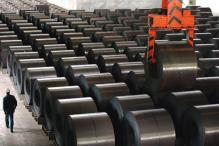 Jindal Steel and Power Q4 net profit down 35 pc