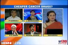 FTN: SC ruling on Novartis: Should cancer drugs be cheaply available?