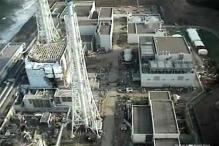 Japan's Fukushima nuclear plant finds second tank leak