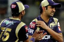 NCA asks team owners to bear rehab costs of IPL-related injuries