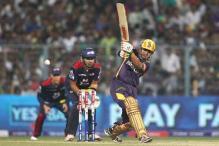 Gambhir credits bowlers for win over Delhi Daredevils