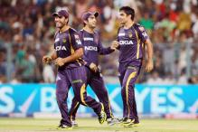 Time to take some pressure off Gautam Gambhir: Manvinder Bisla
