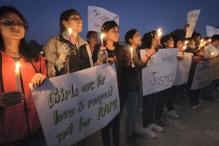 Delhi gangrape: Showcause notice to police officials