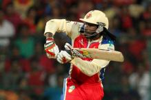 RCB coast to No. 1 with facile win over Rajasthan
