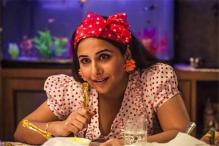 'Ghanchakkar' looks like full-on entertainer: Siddharth Roy Kapoor