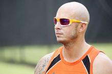 Herschelle Gibbs signs up for Caribbean Premier League