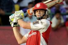 Team profile: Kings XI Punjab cannot be underestimated