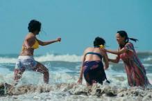 Bengali film 'Aami Aar Amaar Girlfriends': India gets its first 'chick flick'?
