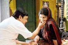 Shirshendu happy over Goynar Baksho framed on celluloid