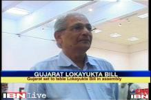 Will Modi govt's Bill dilute powers of the Lokayukta?