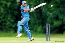 Ekta, Harmanpreet guide India to victory over Bangladesh