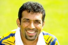 Sri Lanka's Hathurusinghe to coach Sydney Thunder