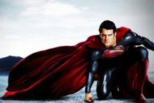 Superman turns 75: Actors who have played the iconic superhero
