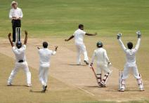 Sri Lanka A to tour West Indies