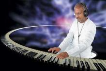 Ilayaraja to compose music for Tamil film 'Nila Choru'