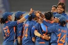 IPL-style meet will benefit Indian women cricketers: Anjum