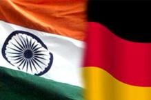 India, Germany to hold discussions on strengthening ties