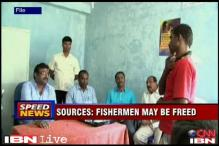 Court to hear case of 19 jailed Indian fishermen, SL minister says likely to be freed